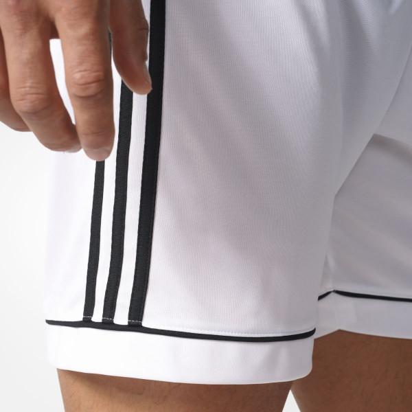 Pánské šortky adidasPerformance SQUAD 17 SHO - foto 7
