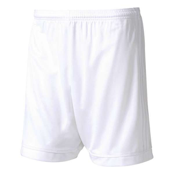 Pánske krátke nohavice adidasPerformance SQUAD 17 SHO - foto 6