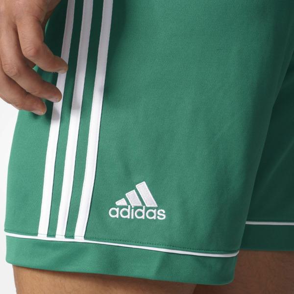 Pánské šortky adidas Performance SQUAD 17 SHO - foto 3