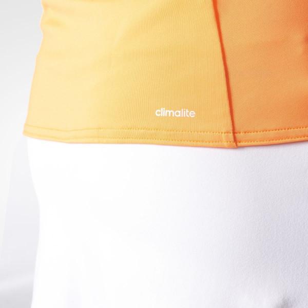 Dámské tílko adidasPerformance CLUB TANK - foto 5