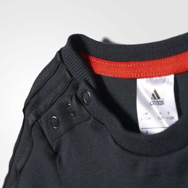 Souprava adidasPerformance TO DY STAR WARS SUSET - foto 5