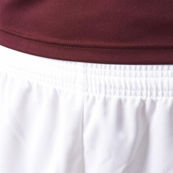 Dámske krátke nohavice adidasPerformance SQUAD 17 SHO W - foto 5