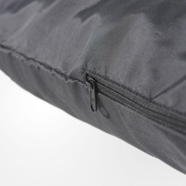 Pytel na záda adidasOriginals GYMSACK TREFOIL - foto 4