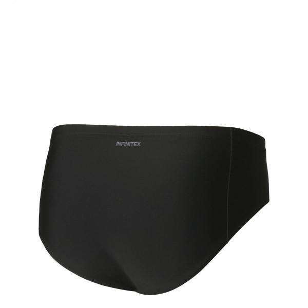 Pánské plavky adidasPerformance INF ECS TR - foto 7