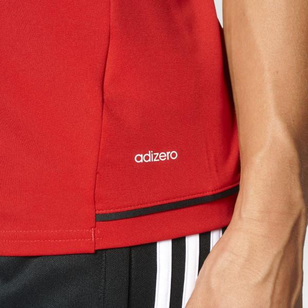 Dámsky dres adidasPerformance TIRO17 TRG JSYW - foto 5