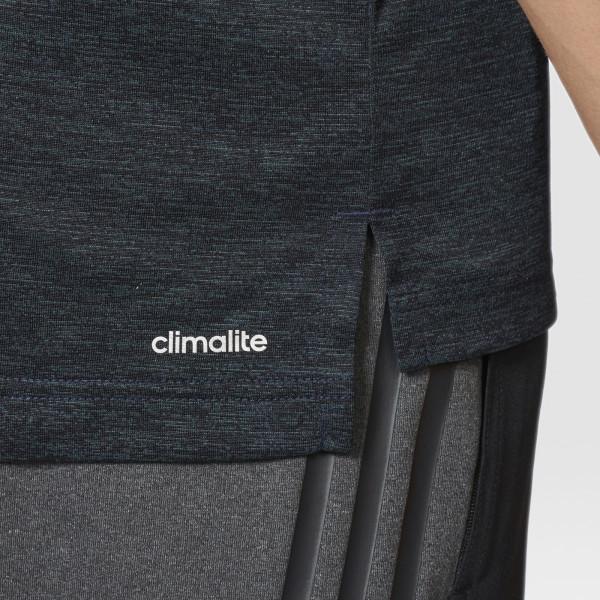 Pánské tričko adidas Performance FREELIFT GRAD  - foto 4