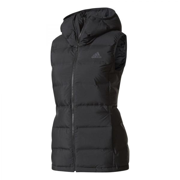 Dámská vesta adidasPerformance W Helionic Vest - foto 3