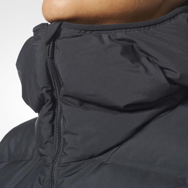 Dámská vesta adidasPerformance W Helionic Vest - foto 6