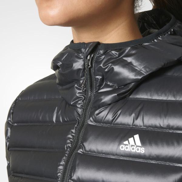 Dámská bunda adidasPerformance W Varilite Ho J - foto 3