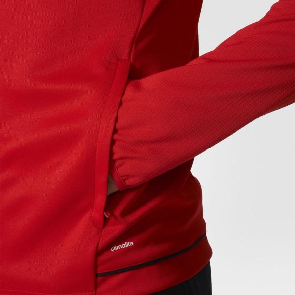 Pánská bunda adidas Performance TIRO17 TRG JKT  - foto 4
