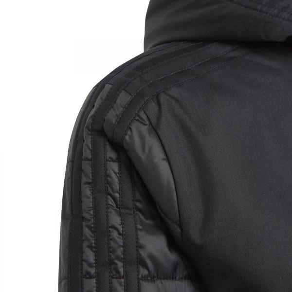 Dětská bunda adidasPerformance JKT18 WINT JKTY - foto 2