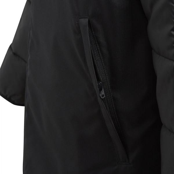 Dětská bunda adidasPerformance JKT18 WINT JKTY - foto 3