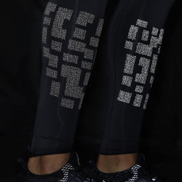 Legíny adidas Performance SNLNGTIM - foto 5