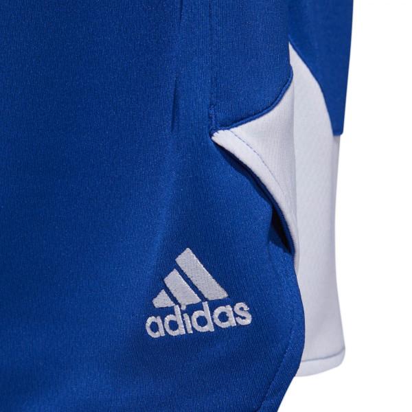 Pánské šortky <br>adidas Performance<br> <strong>Crzy Expl short</strong> - foto 3