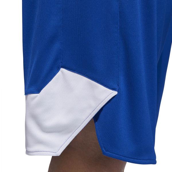 Pánské šortky <br>adidas Performance<br> <strong>Crzy Expl short</strong> - foto 4
