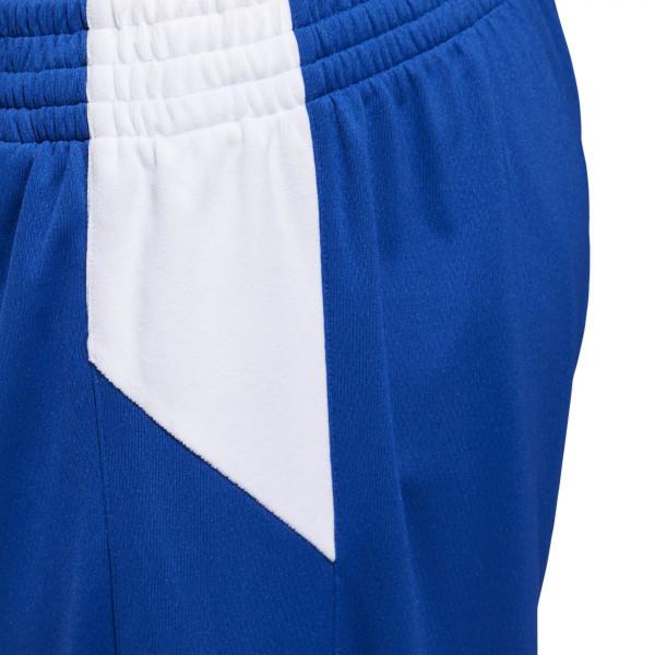 Pánské šortky <br>adidas Performance<br> <strong>Crzy Expl short</strong> - foto 5