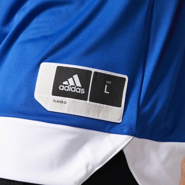 Pánské tričko adidasPerformance Crzy Expl Shoot - foto 4
