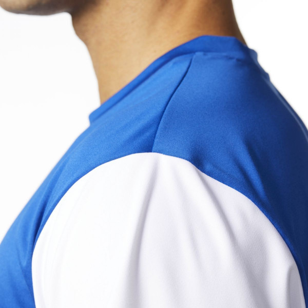 Pánské tričko adidasPerformance Crzy Expl Shoot - foto 5