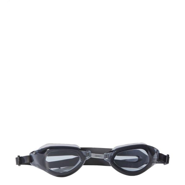 Plavecké brýle adidasPerformance PERSISTAR FIT - foto 0