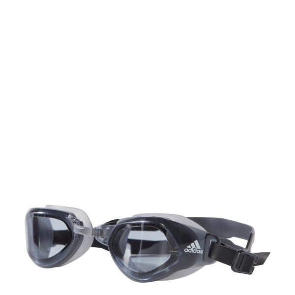 Plavecké brýle adidasPerformance PERSISTAR FIT - foto 1