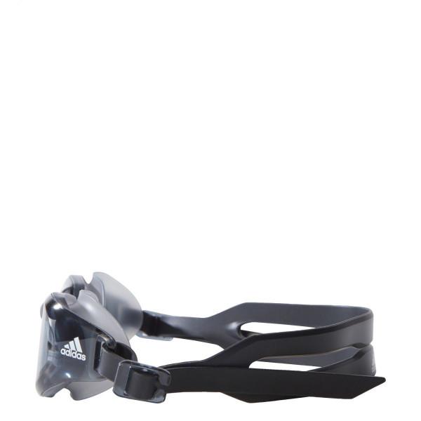 Plavecké brýle adidasPerformance PERSISTAR FIT - foto 2
