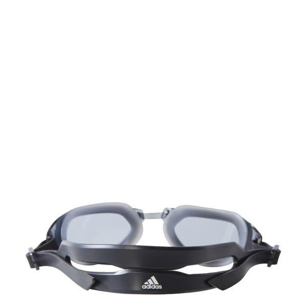 Plavecké brýle adidasPerformance PERSISTAR FIT - foto 3