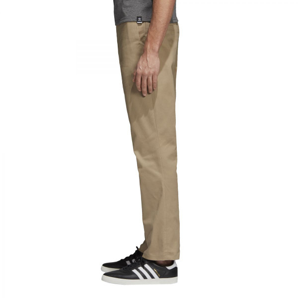 Pánske nohavice adidasOriginals ADI CHINO PANTS - foto 1