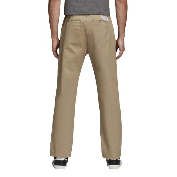 Pánske nohavice adidasOriginals ADI CHINO PANTS - foto 2