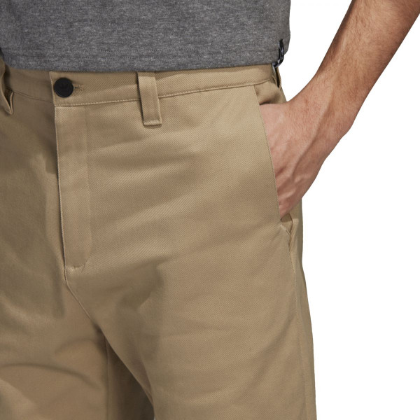 Pánske nohavice adidasOriginals ADI CHINO PANTS - foto 4