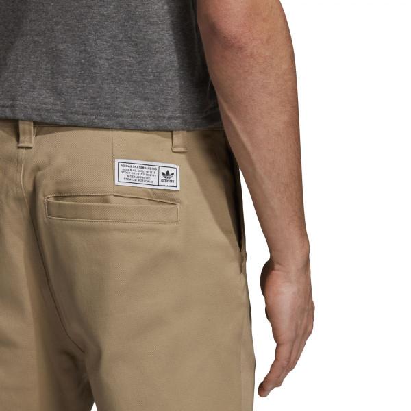 Pánske nohavice adidasOriginals ADI CHINO PANTS - foto 5