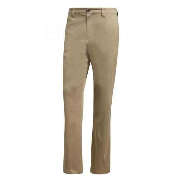 Pánske nohavice adidasOriginals ADI CHINO PANTS - foto 6