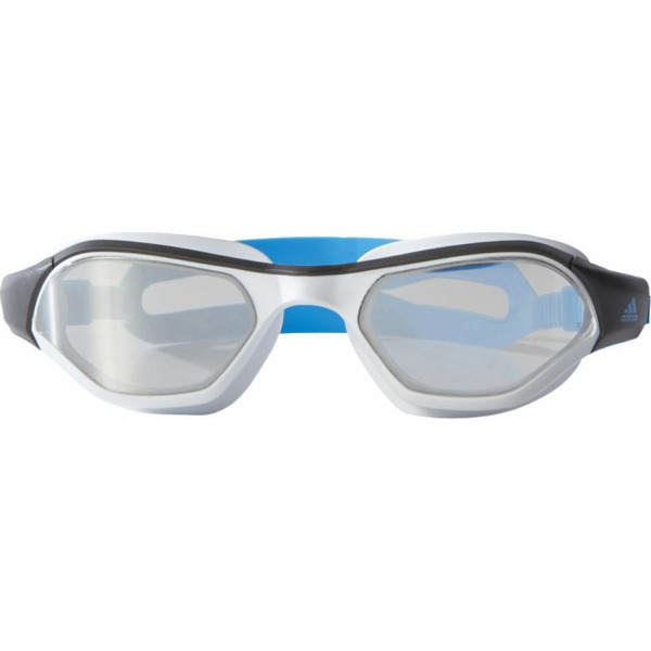 Plavecké brýle adidas Performance PERSISTAR 180 M - foto 0