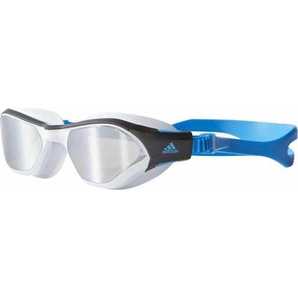 Plavecké brýle adidas Performance PERSISTAR 180 M - foto 1