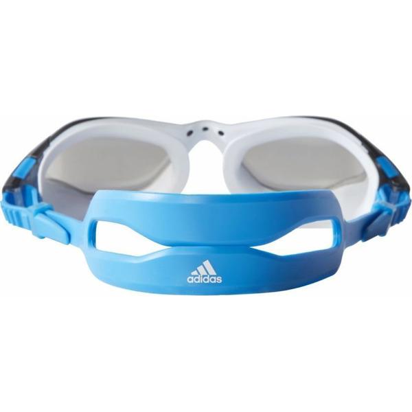 Plavecké brýle adidas Performance PERSISTAR 180 M - foto 3