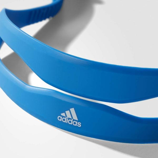 Plavecké brýle adidas Performance PERSISTAR 180 M - foto 5