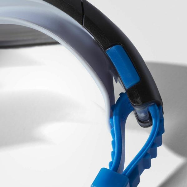 Plavecké brýle adidas Performance PERSISTAR 180 M - foto 6