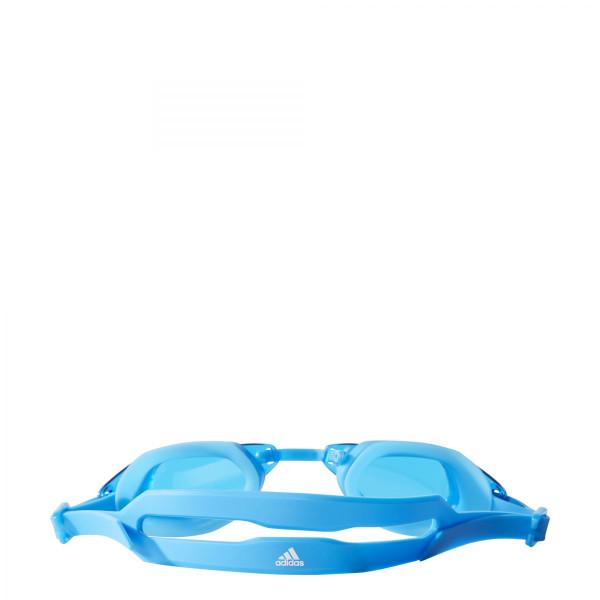 Plavecké brýle adidasPerformance PERSISTAR FITJR - foto 3