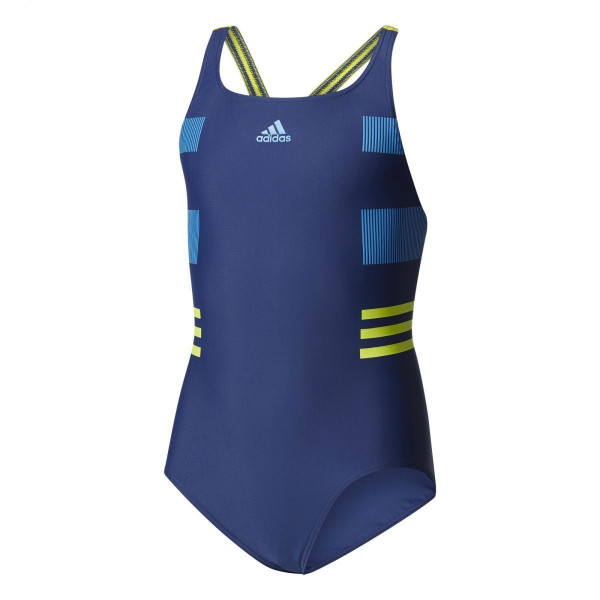 Plavky <br>adidas Performance<br> <strong>OCC SWIM INF</strong> - foto 0