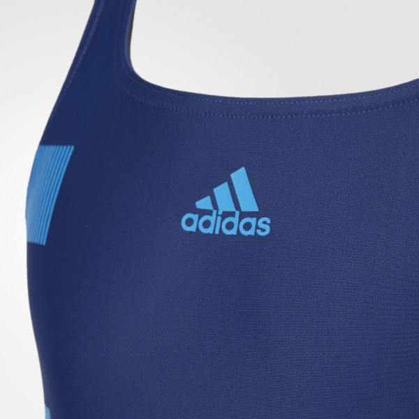 Plavky <br>adidas Performance<br> <strong>OCC SWIM INF</strong> - foto 4