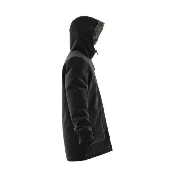 Pánska zimná bunda adidasPerformance XPLORIC PARKA - foto 5
