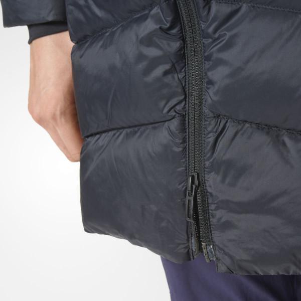Dámská zimní bunda adidasPerformance W CW NUVIC Jkt - foto 6