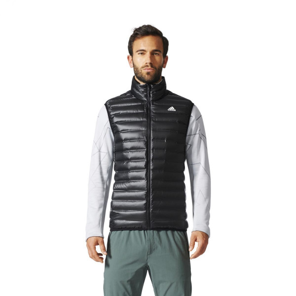 Pánska vesta adidasPerformance Varilite Vest - foto 0
