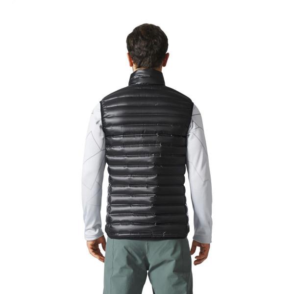 Pánska vesta adidasPerformance Varilite Vest - foto 2