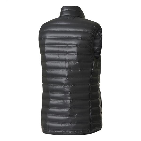 Pánska vesta adidasPerformance Varilite Vest - foto 7
