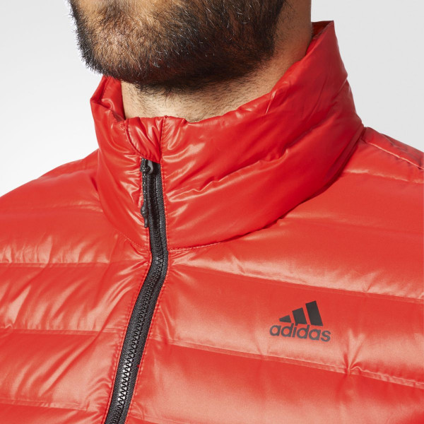 Bunda adidas Performance Varilite Jacket  - foto 5