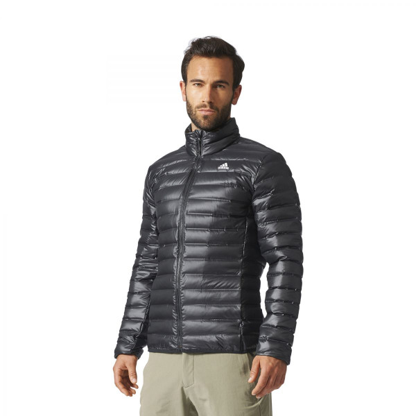 Pánská bunda adidas Performance Varilite Jacket - foto 0 46062c15403