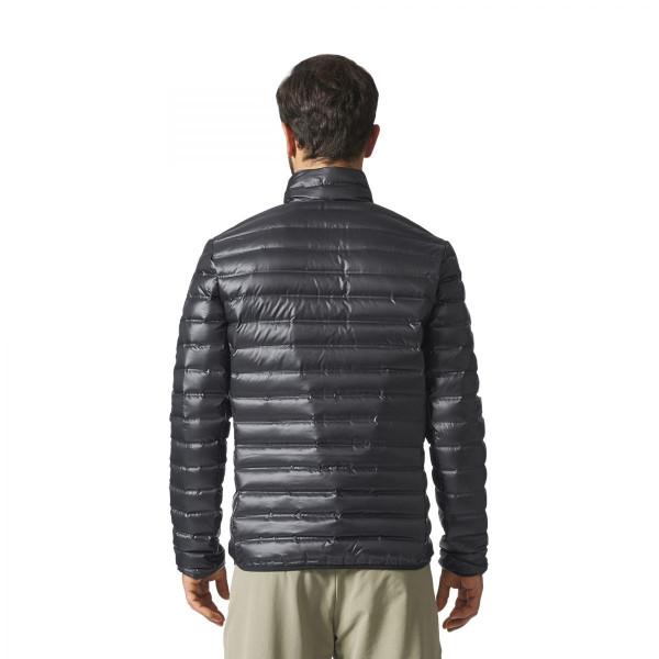 Pánská bunda adidasPerformance Varilite Jacket - foto 2
