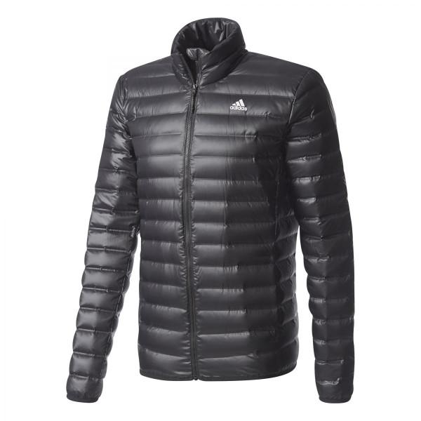 Pánská bunda adidasPerformance Varilite Jacket - foto 3