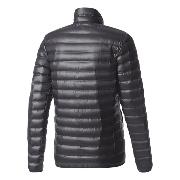 Pánská bunda adidasPerformance Varilite Jacket - foto 4