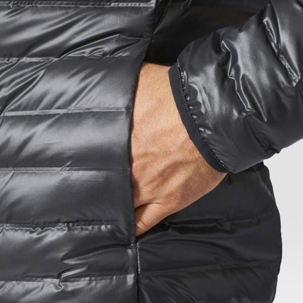Pánská bunda adidasPerformance Varilite Jacket - foto 6